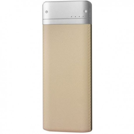 Havit PB787 PowerBank