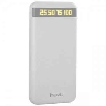 Havit PB790 PowerBank