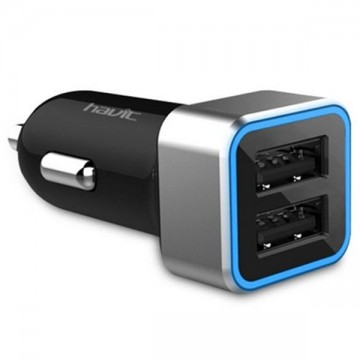 Havit UC263 Car Charger