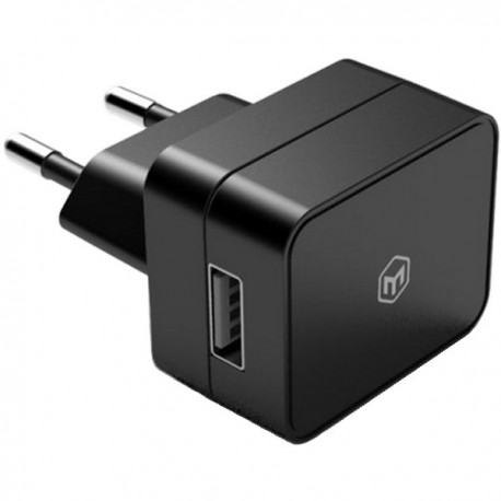 Havit UC310 Charger