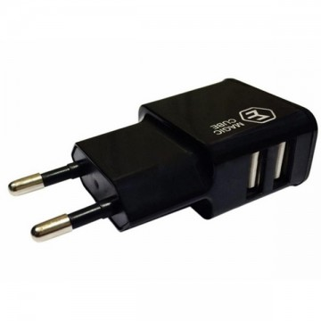 Havit UC316 Charger