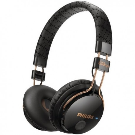 Philips SHB8000 HeadPhone