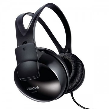 Philips SHP1900 Headphone