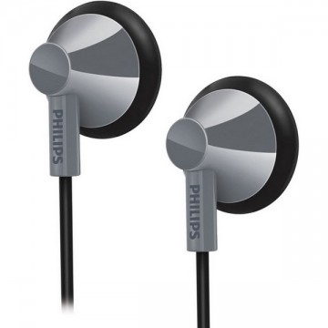 Philips SHE2100 EarPhone