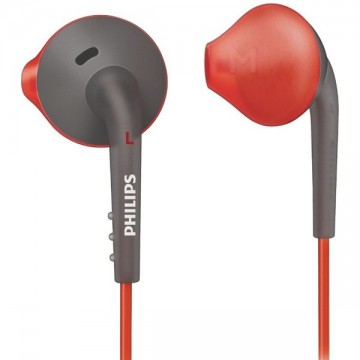 Philips SHQ1217 EarPhone