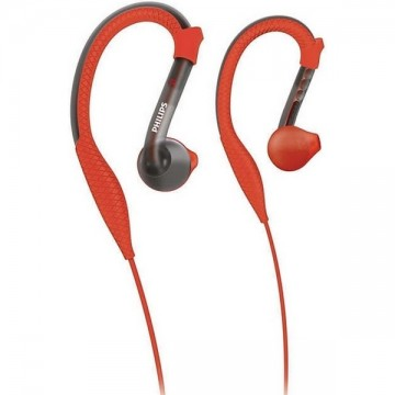 Philips SHQ2200 EarPhone
