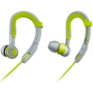Philips SHQ3305 EarPhone