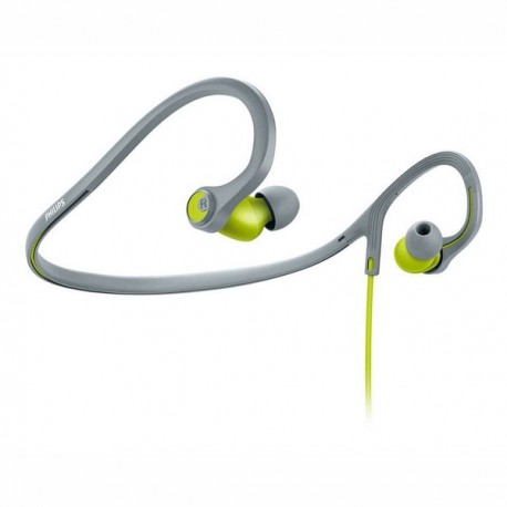 Philips SHQ4300 EarPhone
