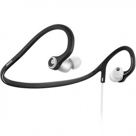 Philips SHQ4305 EarPhone