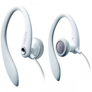 Philips SHS3201 EarPhone