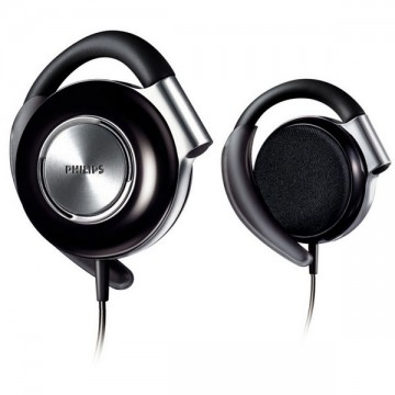 Philips SHS4700 EarPhone