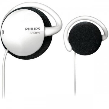Philips SHS3800 EarPhone