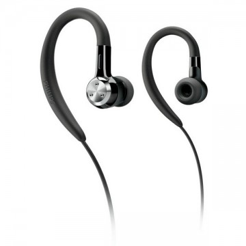 Philips SHS8100 EarPhone