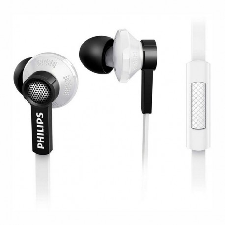 Philips SHE TX1 EarPhone