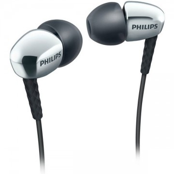 Philips SHE3900 EarPhone