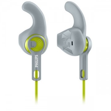 Philips SHQ1300 EarPhone