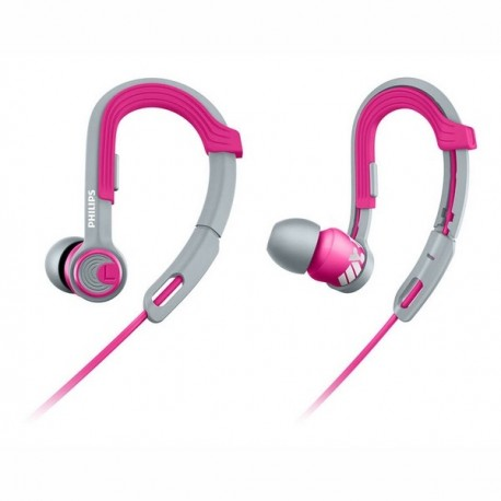 Philips SHQ3300 EarPhone