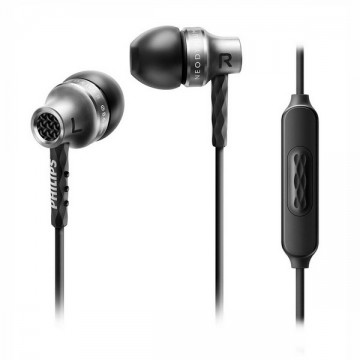 Philips SHE8105 EarPhone