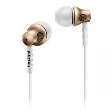 Philips SHE8100 EarPhone