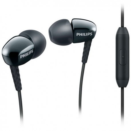 Philips SHE3905 EarPhone
