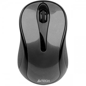 A4tech G7-360N Mouse