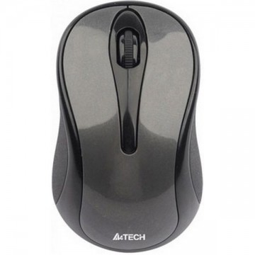 A4tech G7-360D Mouse