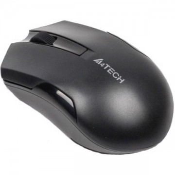 A4tech G3-200N Mouse