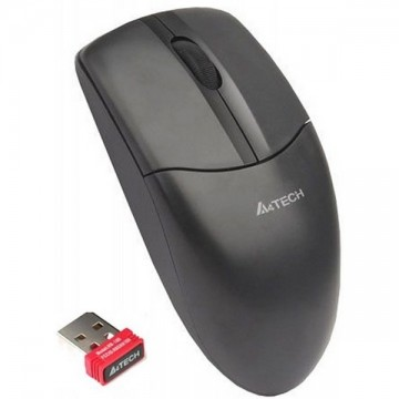 A4tech G3-220N Mouse