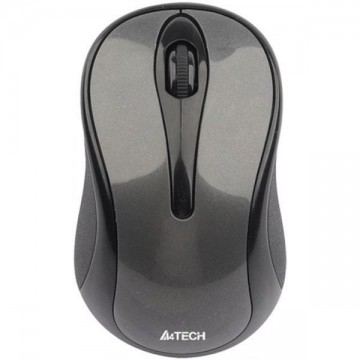 A4tech G3-280N Mouse