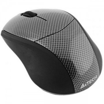 A4tech G7-100N Mouse
