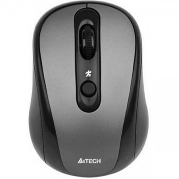 A4tech G7-250NX Mouse
