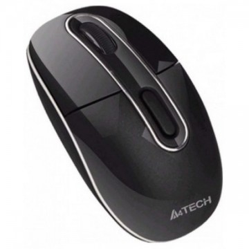 A4tech G7-300D Mouse