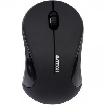 A4tech G7-320D Mouse