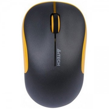 A4tech G7-330D Mouse