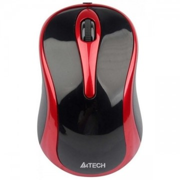 A4tech G7-350N Mouse