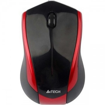 A4tech G7-400N Mouse