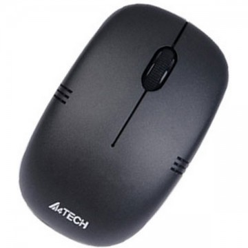 A4tech G7-550D Mouse