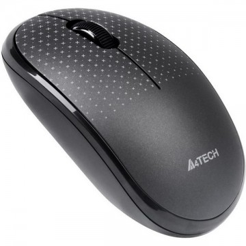 A4tech G7-555D Mouse