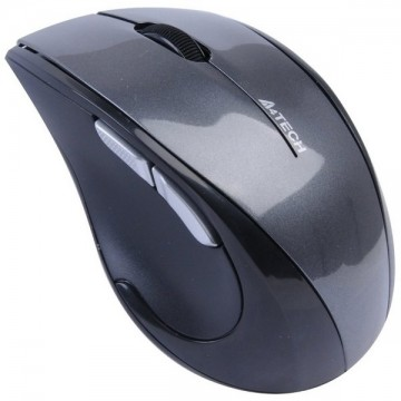 A4tech G7-750N Mouse