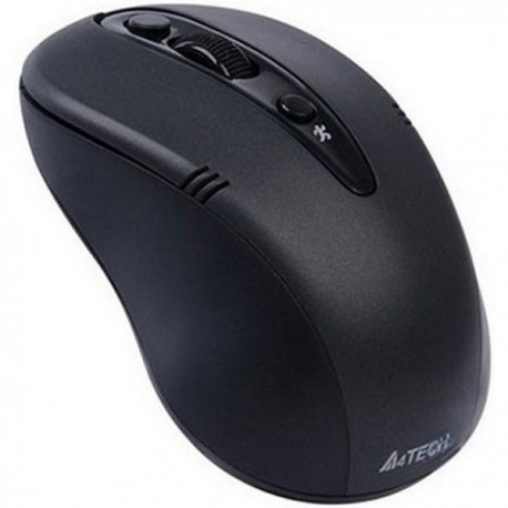 A4tech G9-370HX Mouse