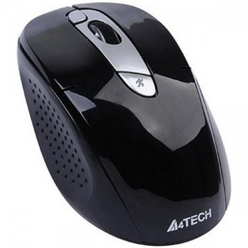 A4tech G9-570HX Mouse