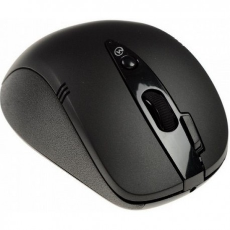 A4tech G10-660FL Mouse