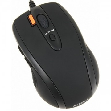 A4tech X570MD Mouse