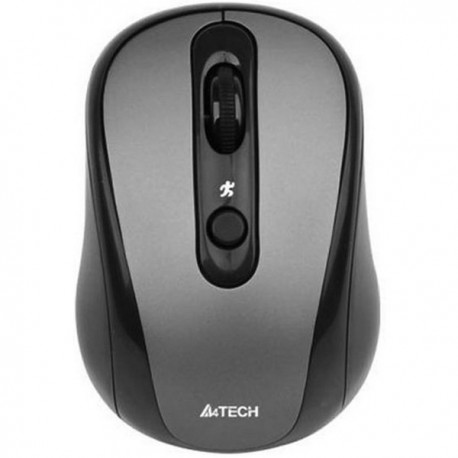 A4tech N-250NX Mouse