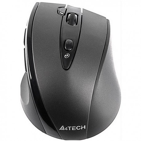 A4tech G10-770FL Mouse