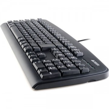 A4tech KB_720 KeyBoard