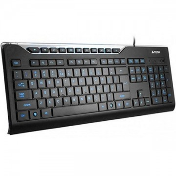 A4tech KD_800 KeyBoard