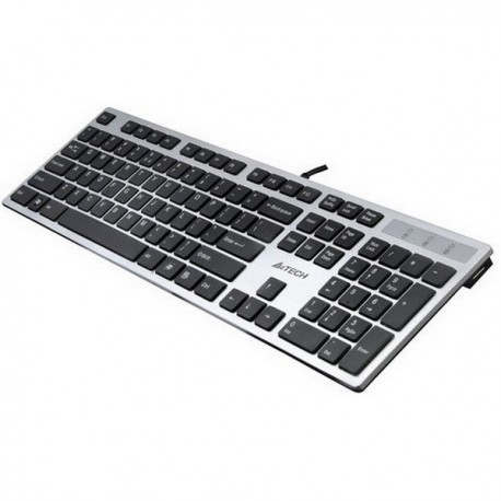 A4tech KD-300 KeyBoard