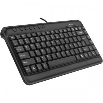 A4tech KL5 KeyBoard