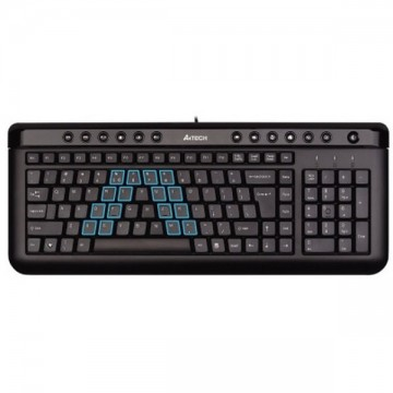 A4tech KL-40 KeyBoard